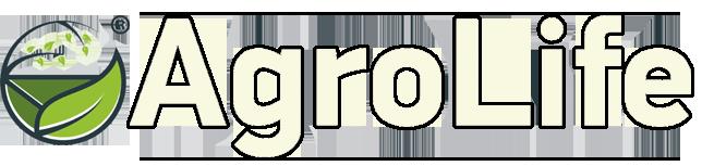 Agrolifetr